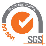 ISO-9001 East West Industries