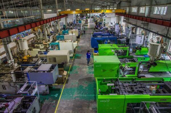 plastic-manufacturing-capabilities